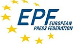 European Press Federation