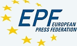 Dietmar Schneidewind ist Journalist bei der European Press Federation