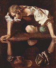 Michelangelo Caravaggio 065