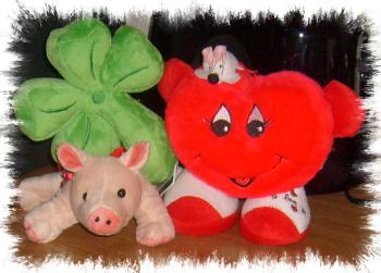 2011-geschenke