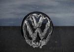 Bei VW stinkt nicht nur Diesel zum Himmel