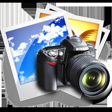 Bilder Fotos Nikon Kamera  Film