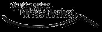 Stuttgarter Messeherbst