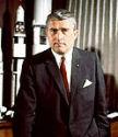 Wernher von Braun (c) www.wikipedia.de