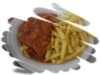 Zigeunerschnitzel_wikipedia