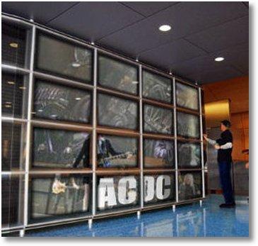 acdc-leinwand1