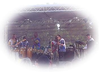 africa-festival-2013-350