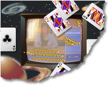 astro-tv-haeme