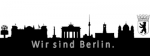 Wir sind Berlin…