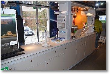 biotechnikum-innen-1