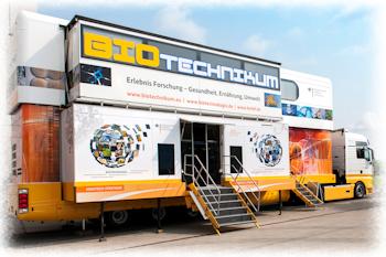 biotechnikum-truck