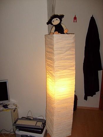 bob-leuchtturmwaerter