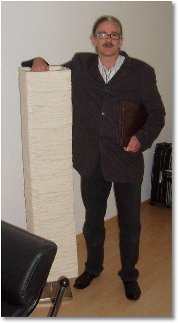 business-man-herzbeben-4