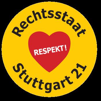 button-respekt21-schatten