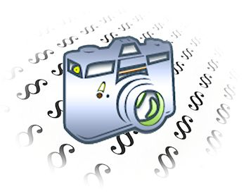 Foto-Recht in Online-Netzwerken