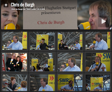 chris-de-burgh-cover