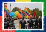 """""""Demo für Alle"""" und die Gegen-Demo"""