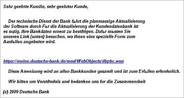 deutschebank-fake2