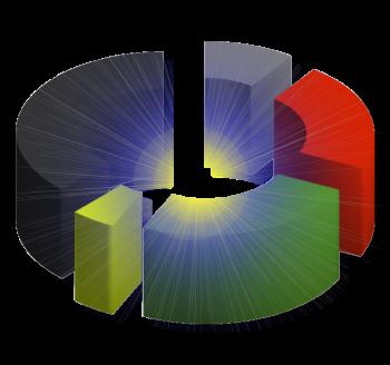 diagramm-wahlen-prozente