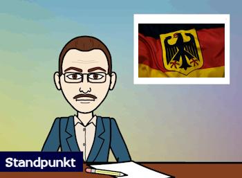 Nachrichten Deutschland Dietmar Syntronica Herzbeben