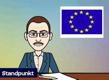 Nachrichten Europa Politik Dietmar Syntronica Herzbeben