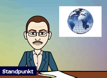 Nachrichten Weltpolitik Welt International Internationales Politik Dietmar Syntronica Herzbeben