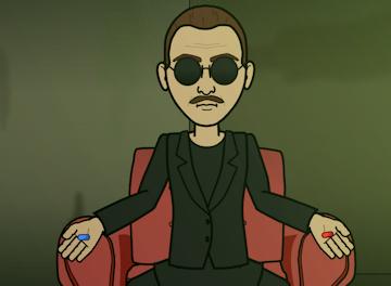 Matrix Dietmar