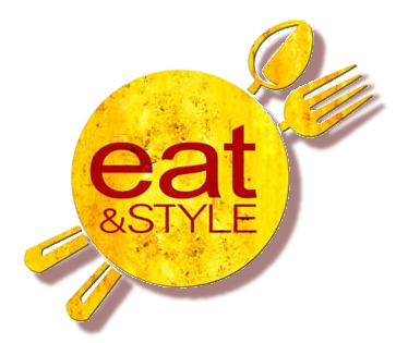eat style
