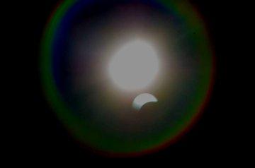 eclipse-1-klein