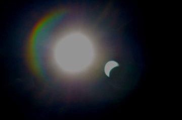 eclipse-2-klein