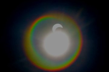 eclipse-3-klein
