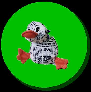 Die Möchtegern-Reporter