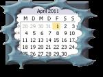 erster-april-klein