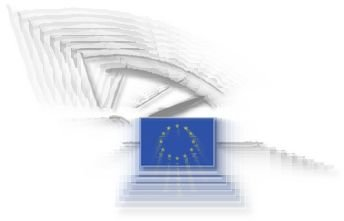 europarl-infinity