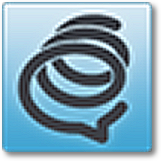 formspring-spirale1