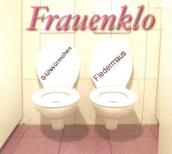 frauenklo-gluehwuermchen-fledermaus