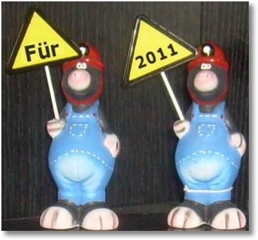 fuer2011-350