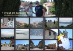 Fotos vom Urlaub am Gardasee 2017