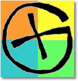 geologo-bunt-free