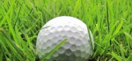 Im Golfklub