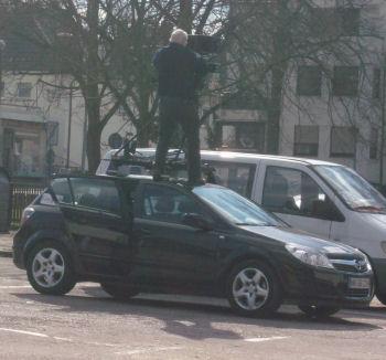 google-streetview-auto