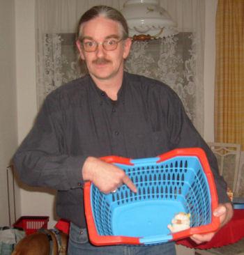 hamsterkauf2