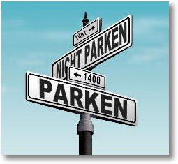 hier-nicht-parken