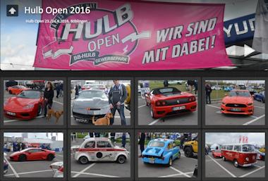 hulb-open-2016