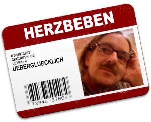 id-card-herzbeben-dunkelrot
