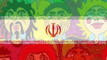 Abtreibungen im Iran
