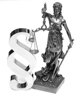 Anmerkung zum Gerichtstermin zur angeblichen Handybenutzung