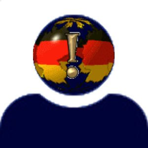 kopf-deutschland