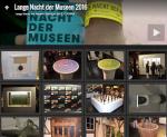 Fotos: Lange Nacht der Museen Stuttgart 2016