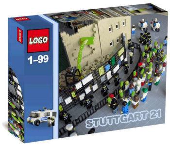 lego-s21